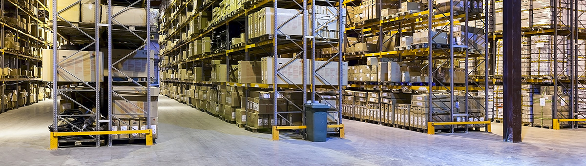 Contract-Logistics-Solutions_homepage-slider_warehouse_BCR