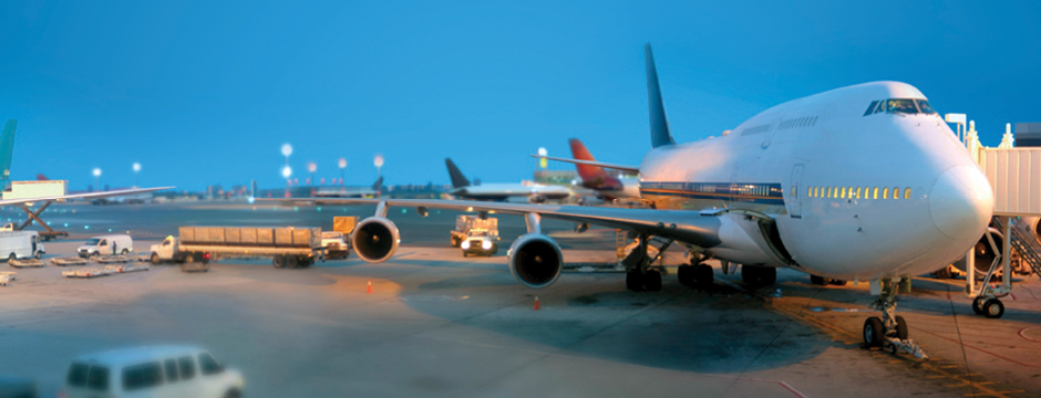 airport_image_slider